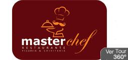 Restaurantes em Rivera - Rivera 360